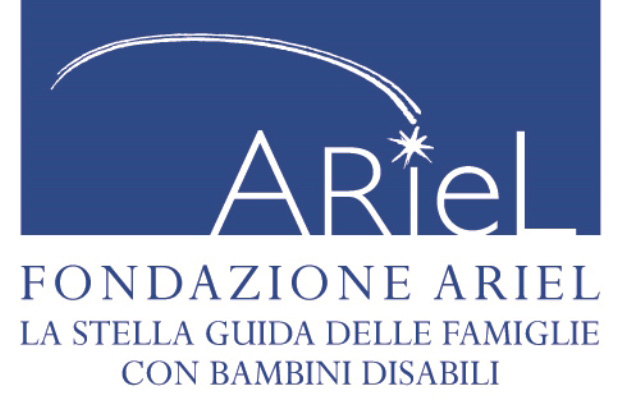 FOND ARIEL vettoriale+PAYOFF