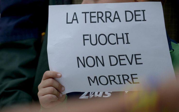 terra_dei_fuochi_manifestazione_napoli
