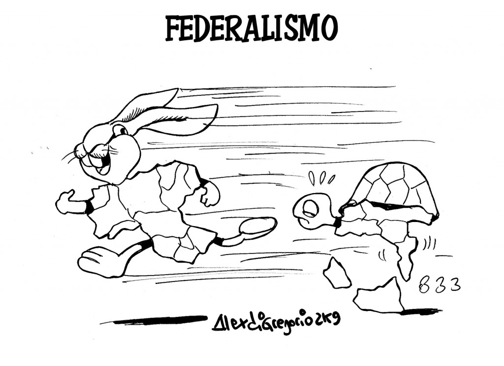 vignetta_federalismo-nord-sud1