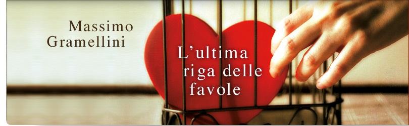 L-ultima-riga-delle-favole-Massimo-Gramellini