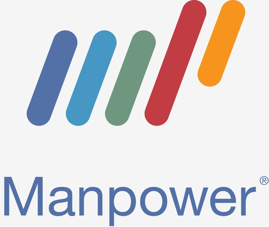 manpower-informagiovanicaserta.net_1