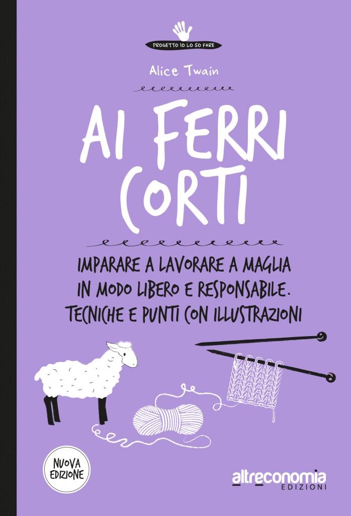 cop_AIFERRICORTI