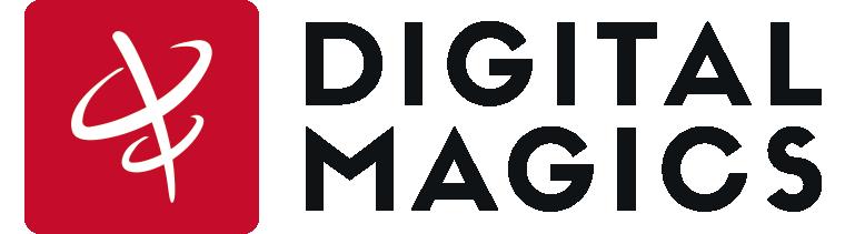 DM_Digital_Magics_Fondo_Trasparente