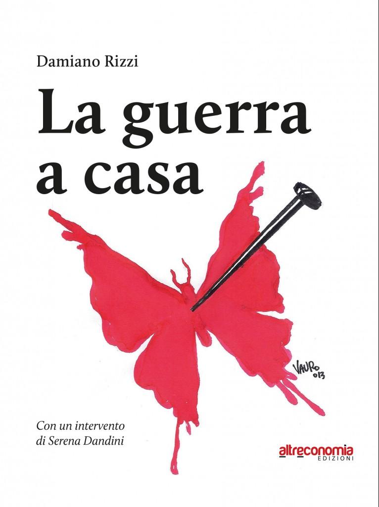 cop_LAGUERRACASA