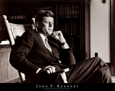 john-f-kennedy-in-repose