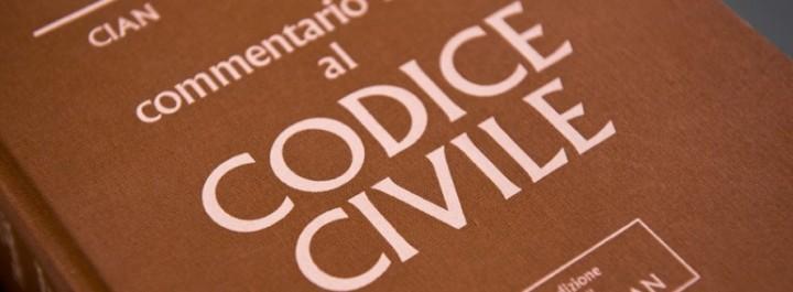codice-civile-770x283