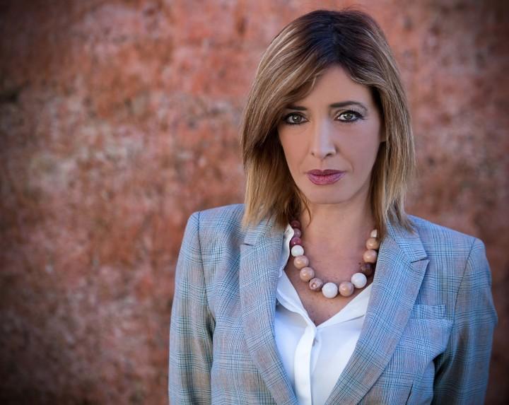 Adriana_dell_amico