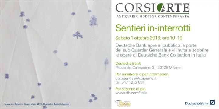 invito-Open-Day-2016_CA