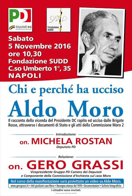 Fondazione Sudd Rostan - Grassi