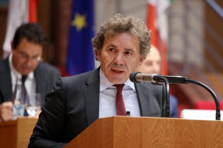Gerardo Biancofiore 2 (1)