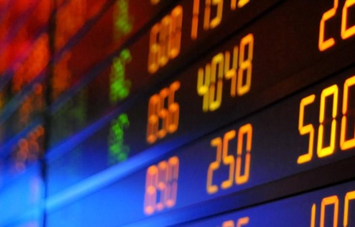 6664c12aeb Milano, 17 ottobre 2017 – Piazza Affari inizia la settimana finanziaria con  il segno meno. Borsa: apertura di settimana fiacca per i mercati europei ...