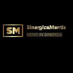 SinergicaMentis