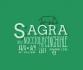 """Gaiano (SA), dal 31 agosto al 3 settembre: le ricette dei piatti serviti durante la """"Sagra della nocciola e del cinghiale"""""""