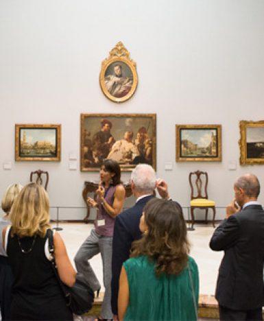 """Borsa Italiana per la valorizzazione dell'arte: al via la seconda edizione di """"Rivelazioni – Finance for Fine Arts"""""""