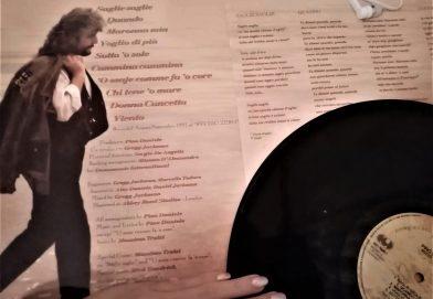 Pino Daniele e Massimo Troisi: 'O ssaje comme fa 'o core