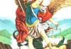 San Michele Arcangelo, breve viaggio nei luoghi  'Micheliani' tra Cilento e Antica Lucania