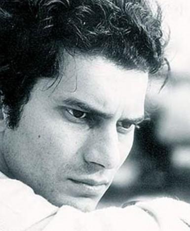 """Ciao #Tenco, (27 gennaio 1967…): """"In un mondo di luci, sentirsi nessuno.."""""""
