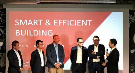 Eni gas e luce e Digital Magics: la startup U-Earth Biotech vince la Call for Innovation