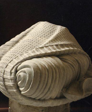 Art&Finance: il realismo magico della scultura di Antonio Trotta