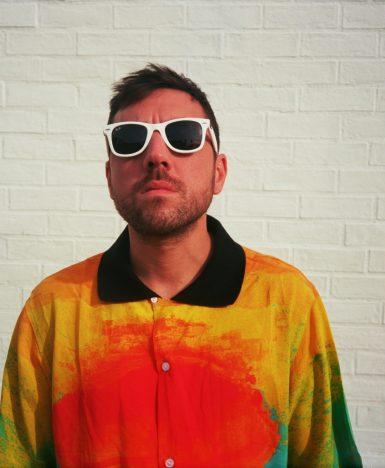 """Musica, esce oggi il nuovo album di Coez """"E' sempre bello"""" (Video intervista)"""