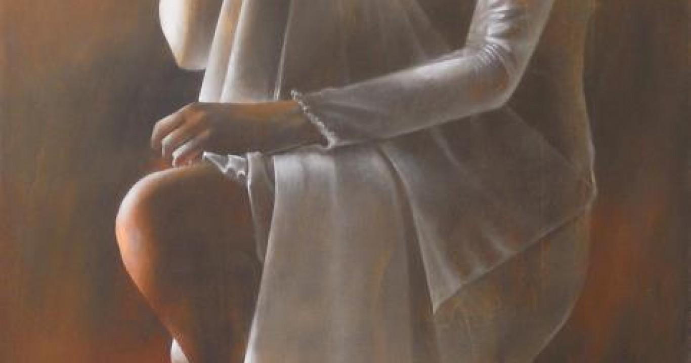 PoeticaMentis, Poesia d'amore – Alfonso Gatto
