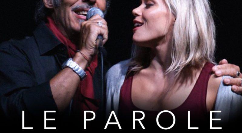 """Marco Ferradini, da """"Teorema"""" a """"Le parole"""": nuovo singolo in duetto con la figlia Charlotte"""