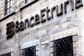 Banca Etruria, analogie e diversità con l'affaire Mps
