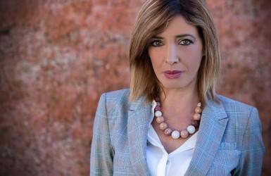"""Intervista ad Adriana Dell'Amico, autrice del libro """"Nessuno è nato libero"""""""