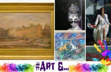 Il tour europeo di Art&Finance tra le contemporary art galleries, seconda tappa: Bruxelles