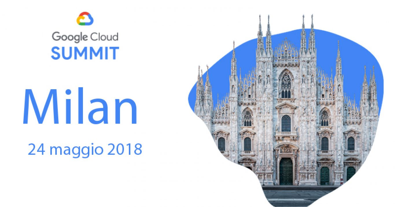 Cloud e innovazione: al via la partnership tra Innovaway e P&A Solutions con Google Cloud