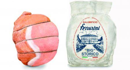 """Ferrarini lancia da Catania """"Sapori d'Italia"""" per valorizzare la cultura alimentare italiana e la vendita al dettaglio"""