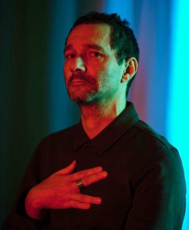 "BOOSTA feat. DANIJEL ŽEŽELJ: sabato 5 giugno su Makersplace arriva ""MUSIC IS ART"" una collezione unica di NFT(s)"