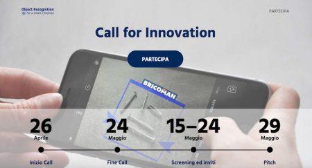 Digital Magics e Bricoman Italia lanciano una nuova Call per le startup della realtà virtuale