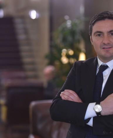 LIU•JO Luxury, dal 3 settembre: a VicenzaOro presentazione delle nuove collezioni di orologi e gioielli