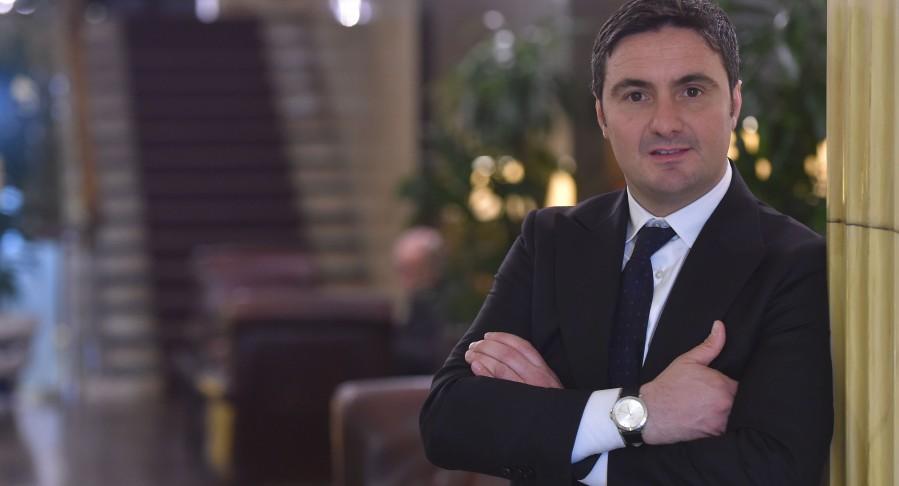Liu Jo Luxury diventa caso di studio al Politecnico di Milano