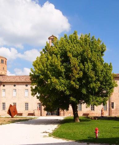 Parma, dal 26 novembre: nuovo percorso espositivo per l'Archivio-Museo CSAC