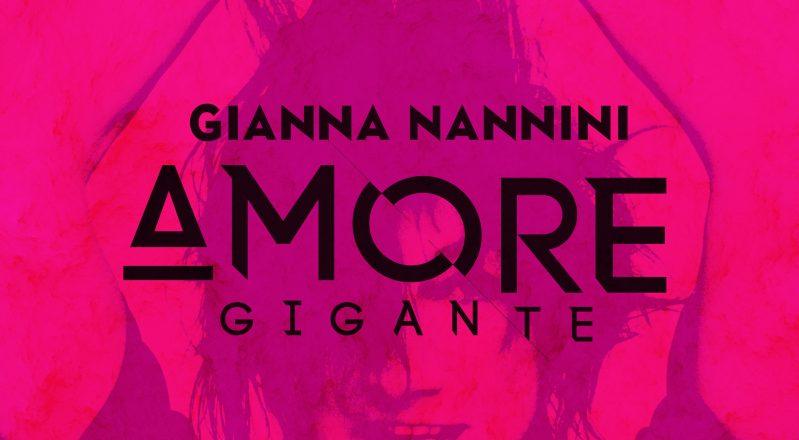 Gianna Nannini: FENOMENALE è il titolo del suo nuovo singolo e video in rotazione dal 15 settembre