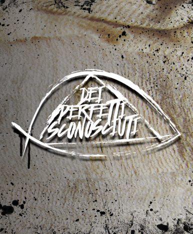 DEI PERFETTI SCONOSCIUTI: è disponibile in digital download e su tutte le piattaforme di streaming l'omonimo disco della band toscana