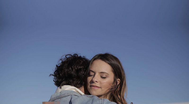 Musica, dal 17 novembre: il nuovo singolo di Francesca Michielin in radio e piattaforme digitali