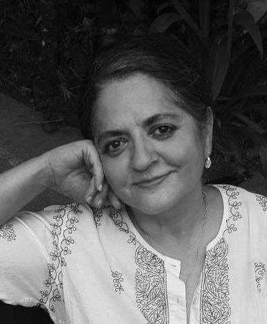 """San Servolo (VE), """"A book story"""" l'evento speciale con l'artista e fotografa indiana Dayanita Singh"""