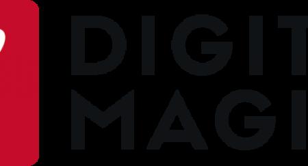 Digital Magics Roma lancia due nuove startup: Centy ed Eggup