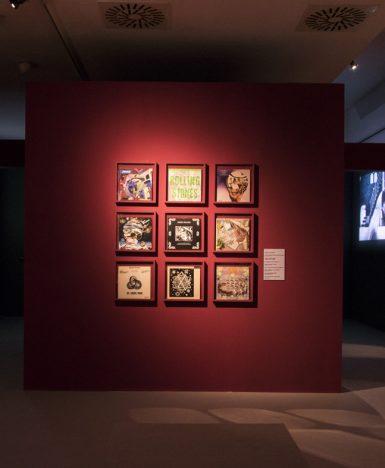 """Palazzo delle Arti Napoli (PAN), prorogata fino 5 maggio la mostra """"ESCHER"""""""