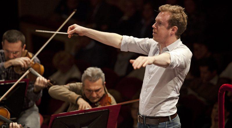 Milano, 12 ottobre: alla Scala Prova Aperta Prova Aperta benefica per Fondazione L'Aliante