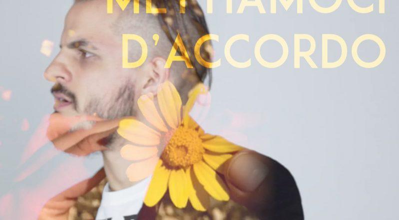 """""""Mettiamoci d'accordo"""", il nuovo videoclip di Emanuele Montesano dalle tematiche ambientaliste, in uscita per Bit & Sound Music"""