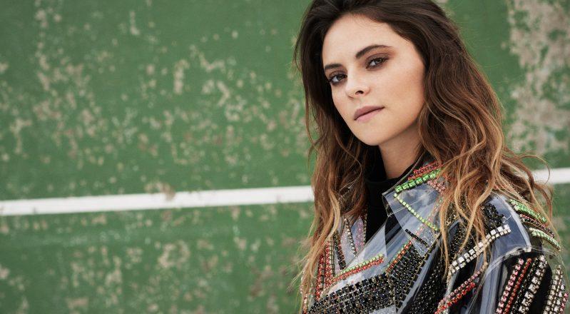 """Francesca Michielin, """"BOLIVIA"""": il nuovo singolo in rotazione radiofonica e in digitale dal 16 marzo"""