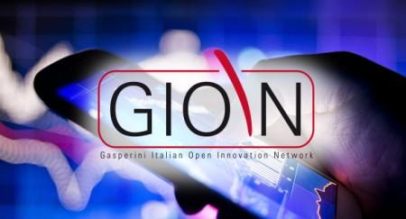 GIOIN Finanza e Tecnologia: sesto appuntamento 16 dicembre Milano