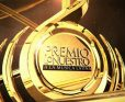 Gli artisti di Sony Music Latin dominano le principali categorie della 33ª edizione annuale del Premio Lo Nuestro 2021