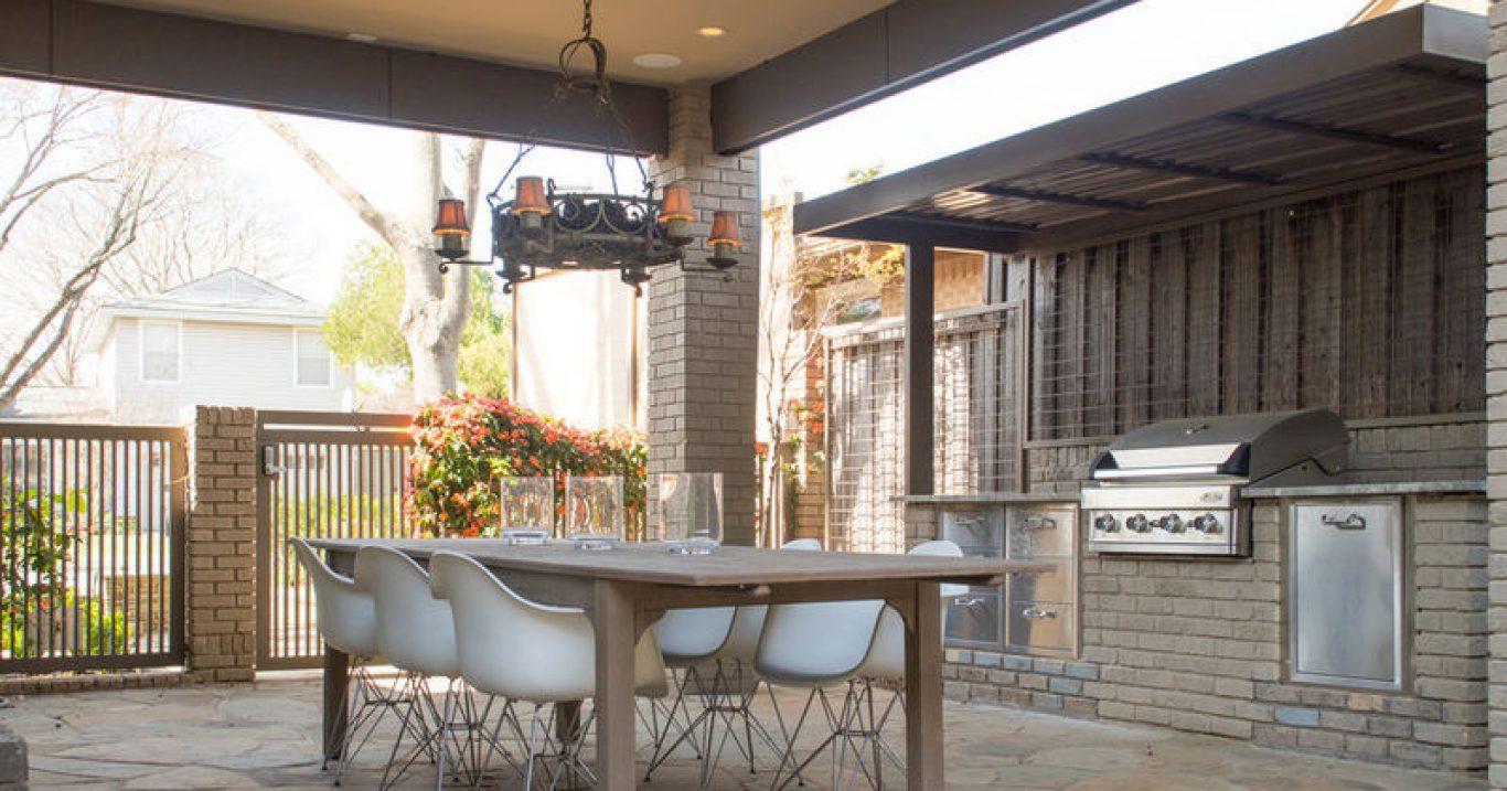 Alla vigilia di Ferragosto, 5 consigli per un barbecue perfetto