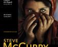 Napoli, Mostra McCurry al Pan: domenica 20 novembre apertura straordinaria fino alle 19.30
