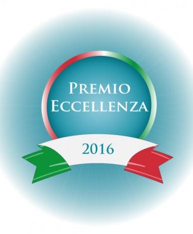 Oggi a Washington la terza edizione del Premio Eccellenza Italiana. Tra i premiati il comune di Giungano nel Cilento
